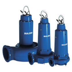 http://teplopotok.by/wp-content/uploads/2020/08/submersible_wastewater_pump_range_xfp_pe4_to_pe7_for_municipal_wastewater_1008x1000-250x250-1-250x250.jpg